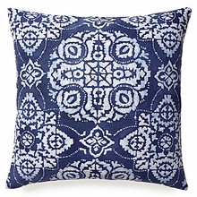 Rialto Accent Pillow