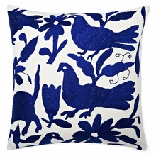 Rockport Accent Pillow