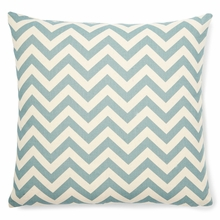 Rosie Accent Pillow