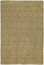 Rustic Sable Rug