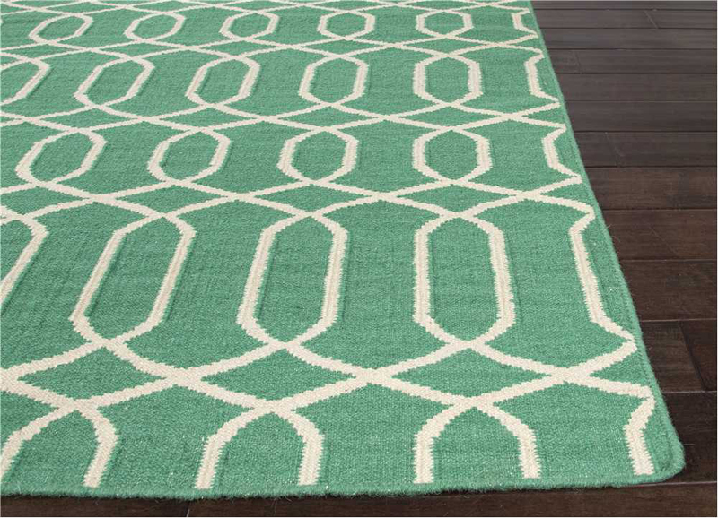 Emerald Green Area Rug Fabulous Rugs