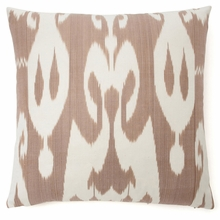 Sanaga Accent Pillow