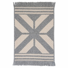 Sedona Rug in Gray