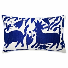 Shaffer Accent Pillow