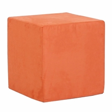 Short No-Tip Foam Block