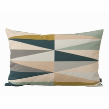 Small Spear Pillow