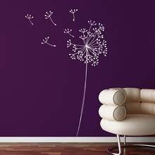 Snowdon Transfer Wall Decals