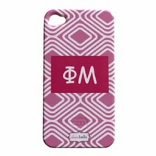 Sorority Gifts & Accessories