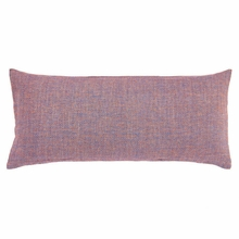 Spice Diamond Rectangular Pillow