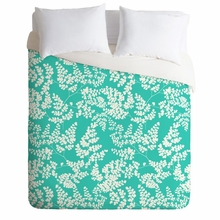 Spring 2 Lightweight Duvet Cover
