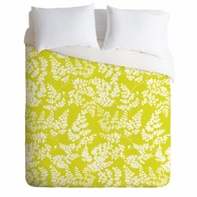 Spring 3 Lightweight Duvet Cover