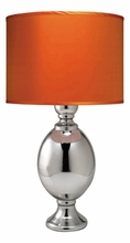 St Charles Large Table Lamp Base