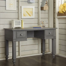 Stone Beach House Desk