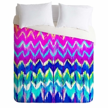 Summer Dreaming Lightweight Duvet Cover