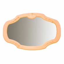 Sunshine Splendor Mirror
