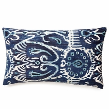 Tangiers Accent Pillow