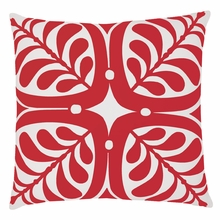 Tanner Accent Pillow