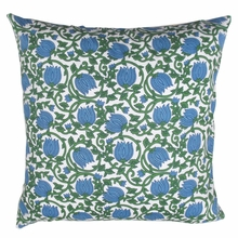 Thornton Accent Pillow