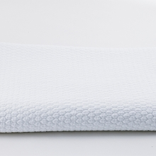 On Sale Tracey Coverlet in White - Twin