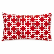 Tracy Accent Pillow