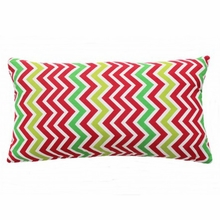 Tristan Accent Pillow