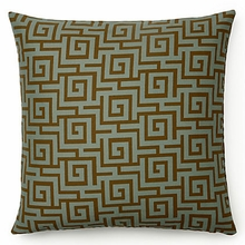 Triton Accent Pillow