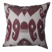 Trousdale Accent Pillow
