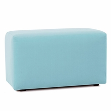 Universal Upholstered Bench