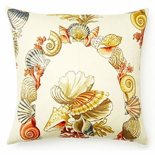 Venice Accent Pillow