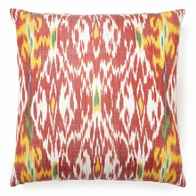 Vergana Accent Pillow