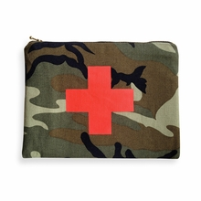 War Dept Amenity Bag