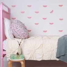 Watermelons Wall Decals