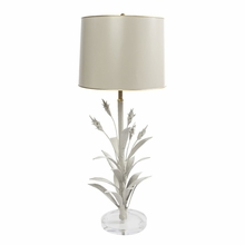Wheat Table Lamp