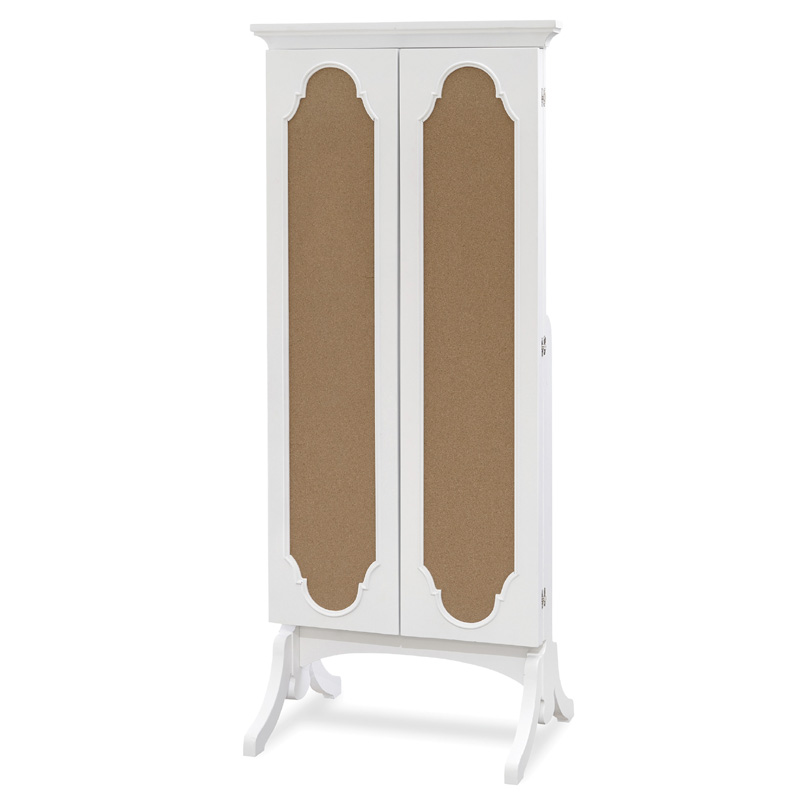 Creative For Those Of You Who Always Love To Buy Unique Things And Those That Are Very Beautiful Instead Of Purchasing Something For The Sake Of Buying, Below Are Some Of The Lovely Examples Of Beautiful And Unique Bathroom Mirrors  In Dim