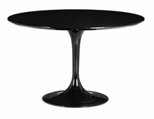 Wilco Table in Black