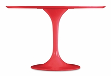Wilco Table in Red