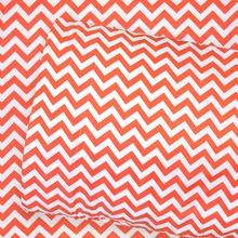 On Sale Zig Zag Sheet Set