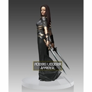 300 Rise of an Empire Artemisia Statue by Gentle Giant