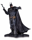 Arkham Knight Batman Statue