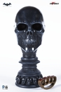 Arkham Origins Black Mask Arsenal Full Scale Replica