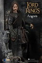 Asmus Lord of the Rings Aragorn 1/6 Scale Figure