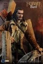 Asmus The Hobbit Bard 1/6 Scale Figure