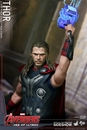 Avengers: Age of Ultron Thor 1/6 Scale Figure