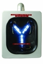 Back to the Future Flux Capacitor Replica