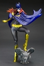 Batgirl Bishoujo Statue (Re-Issue)