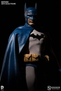 Batman 1/6 Scale Figure - Free Shipping