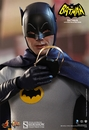 Batman (1966 Film) 1/6 Scale Figure