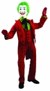 Batman 1966 Joker 17 Inch Talking Figure