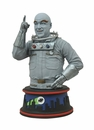 Batman 1966 Mr. Freeze Bust
