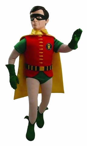 Batman 1966 Robin 16 Inch Talking Figure